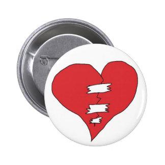 Tape Button