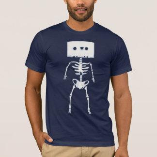 Tape Death T-Shirt