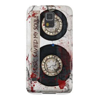 tape design galaxy s5 case