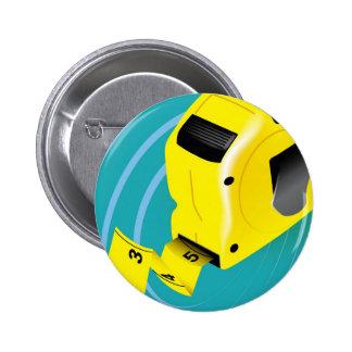 Tape Measure Button