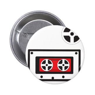 Tape.. Please don't forget me... Button
