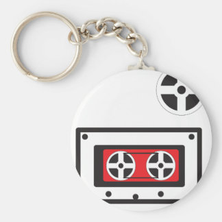 Tape.. Please don't forget me... Key Chains