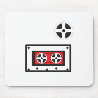 Tape.. Please don't forget me... Mousepads