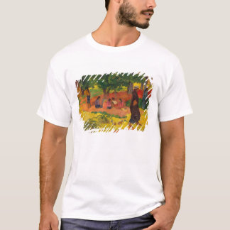Taperaa Mahana, 1892 T-Shirt