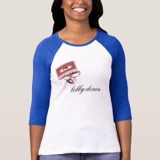 TapeShirt Customized T-Shirt