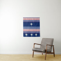 Tapestries Christmas