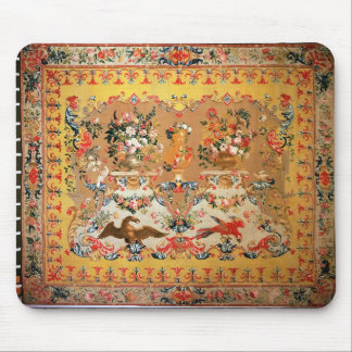 Tapestry, 1720s (textile) mouse pad