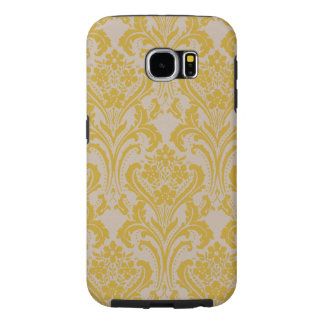 Tapestry Dreams - Samsung Galaxy S6 Case Samsung Galaxy S6 Cases