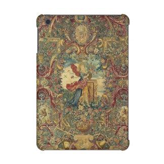 Tapestry - iPad mini case