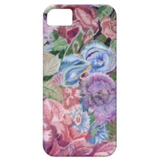 Tapestry iPhone 5/5s iPhone SE/5/5s Case
