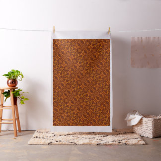 Tapestry of Theia 35 SDL F1 Fabric
