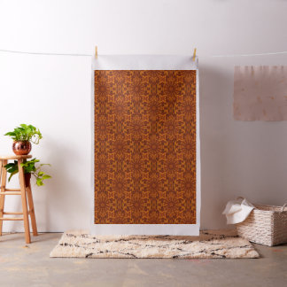 Tapestry of Theia 39 SDL F1 Fabric