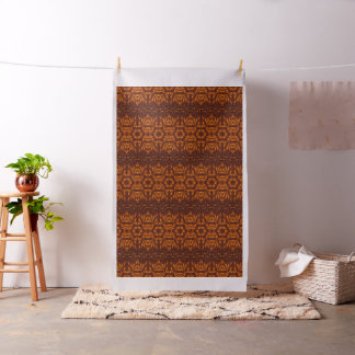 Tapestry of Theia 6 SDL F1 Fabric