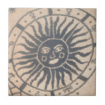 Tapicería de Sun Azulejos Cerámicos