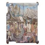 tapicería vieja
