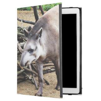 "Tapir 1115P iPad Pro 12.9"" Case"