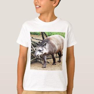 Tapir 1115P T-Shirt