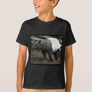 tapir-2.jpg playera