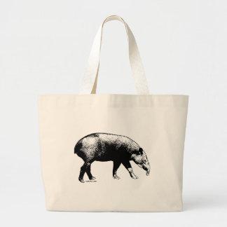 Tapir Bag