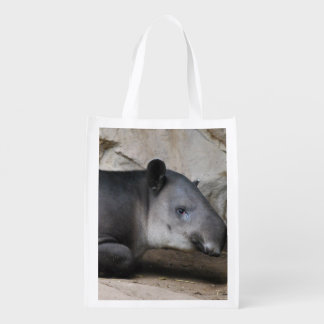 Tapir Bolsa Para La Compra