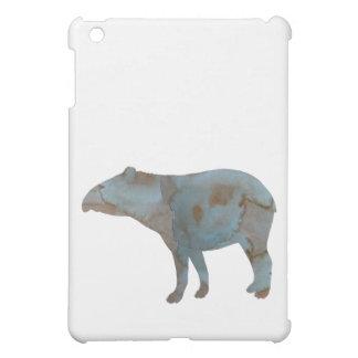 Tapir Cover For The iPad Mini