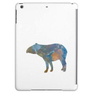 Tapir iPad Air Cases