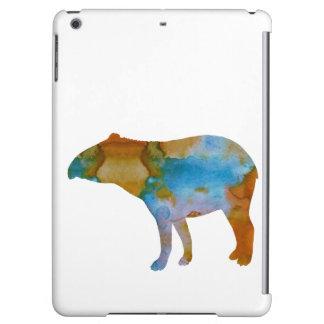 Tapir iPad Air Cover