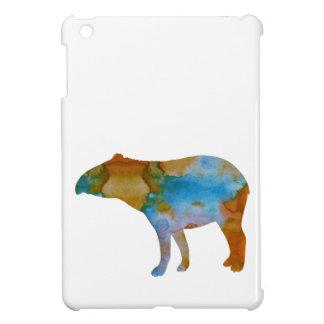 Tapir iPad Mini Cover