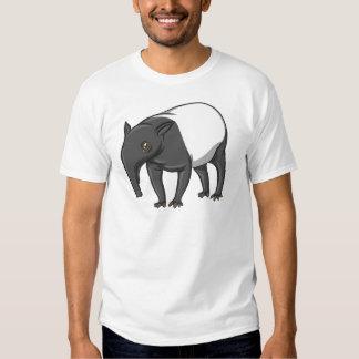 Tapir Remeras