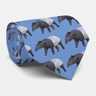 Tapir Tie