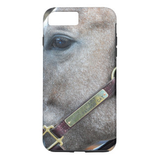 Tapit-Fashion Cat $750K iPhone 7 Plus Case