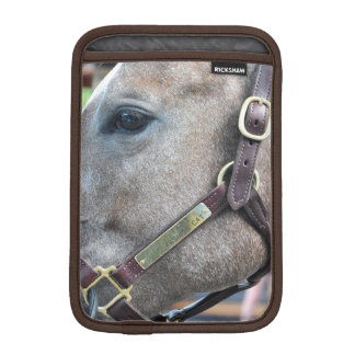 Tapit-Fashion Cat $750K Sleeve For iPad Mini