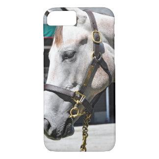 Tapit-Rote Fasig Tipton iPhone 7 Case
