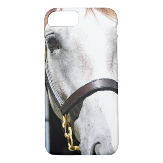 Tapit -Rote Hip #140 iPhone 7 Case