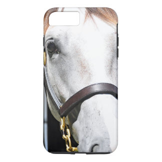 Tapit -Rote Hip #140 iPhone 7 Plus Case