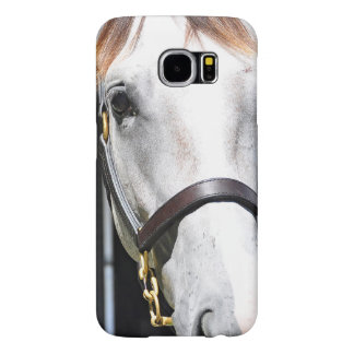 Tapit -Rote Hip #140 Samsung Galaxy S6 Case