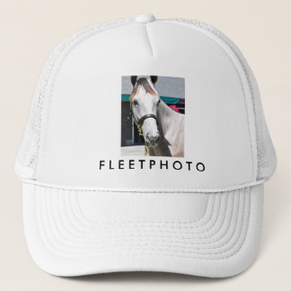 Tapit -Rote Hip #140 Trucker Hat
