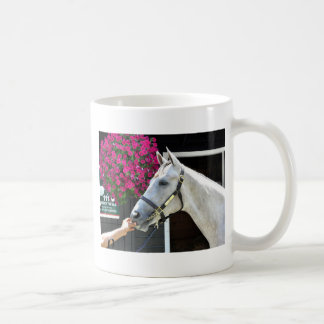 Tapit -Rote Hip no.140 Coffee Mug