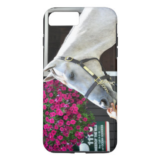 Tapit -Rote Hip no.140 iPhone 7 Plus Case