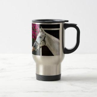 Tapit -Rote Hip no.140 Travel Mug