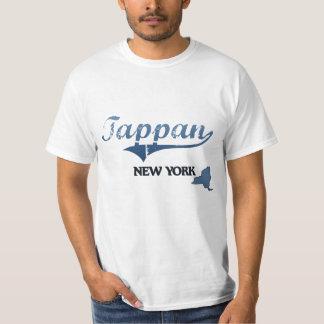 Tappan New York City Classic T-Shirt