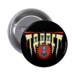 Tappet! Pinback Buttons