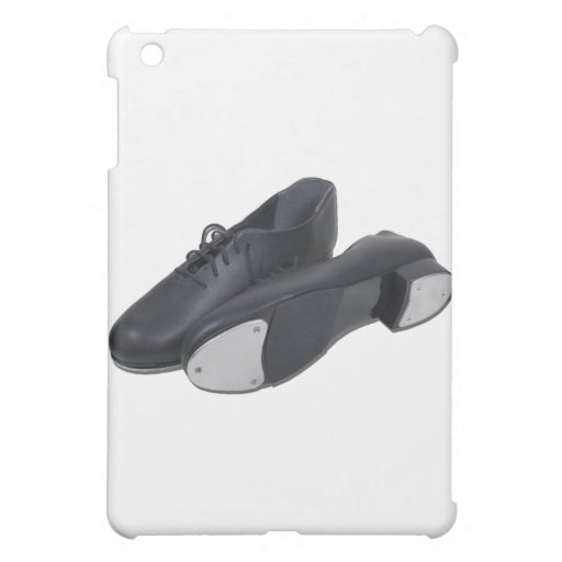 TapShoes012511