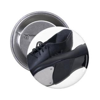 TapShoes012511 Pins