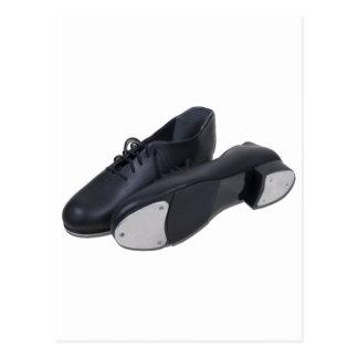 TapShoes012511 Postales