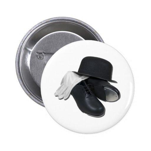TapShoesBowlerGloves012511 Pins