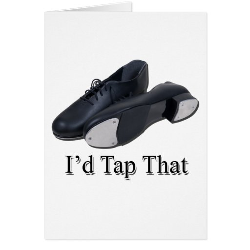 TapThat.png Cards