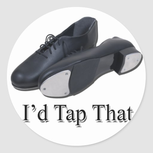 TapThat.png Sticker
