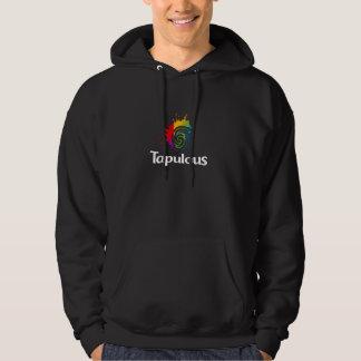 Tapulous Sweatshirt