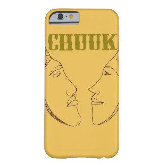 Tapwanu iPhone 6 case